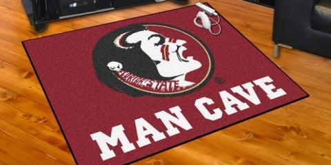 4 Essential Home Decor Items No Man-Cave Should be Without, Waynesboro, Pennsylvania