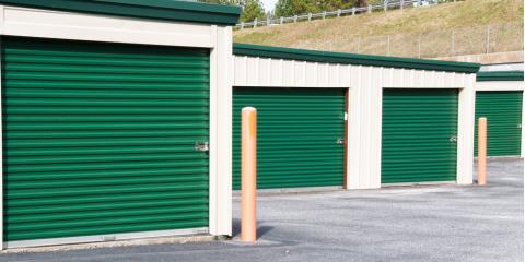 A Brief Guide to What You Should & Shouldn't Put in Storage Facilities, Staunton, Virginia