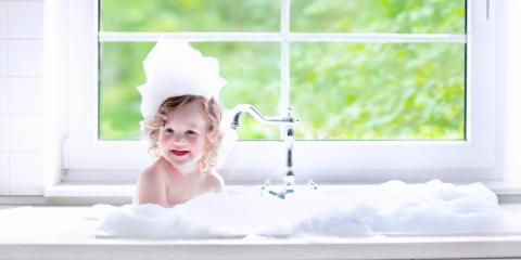 3 Plumbing Tips for Parents This Summer, Watertown, Connecticut