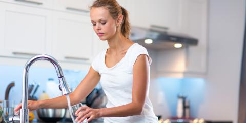 What You Should Know About Reverse Osmosis Systems, Harrison, Ohio