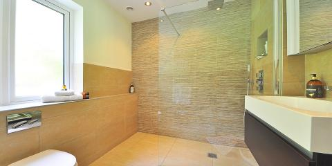 Bathroom Remodels: Everything You Need to Know to Get Started, Providence, Rhode Island