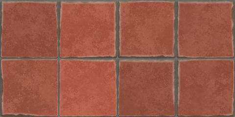 How to Repair Historic Ceramic Tile: Expert Advice From the Home ...