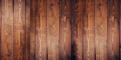 Hand-Scraped Wood Floors: A Trendy & Timeless Home Flooring Option, Providence, Rhode Island