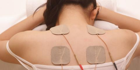 Everything You Need to Know About Inferential Electro-Therapy, Miami, Ohio