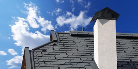 3 Reasons to Consider Investing in a Metal Roof, Mountain Home, Arkansas