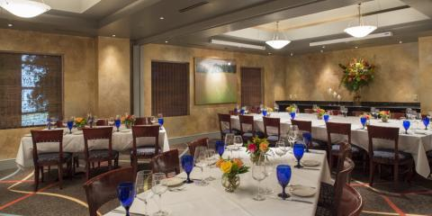 Amerigo's Grille – Rehearsal Dinner Venue in The Woodlands, TX, Southeast Montgomery, Texas