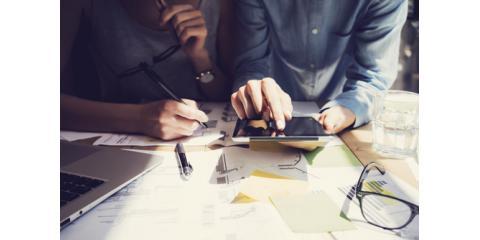 The Benefits of Adding Investment Properties to Your Portfolio, Washington, Iowa