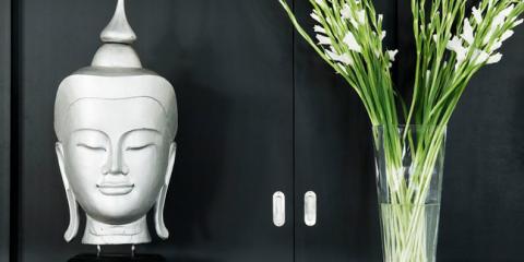 Holistic Massage Therapy Awaits at Amita Holistic Spa, Ewa, Hawaii