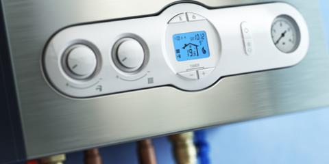 Top 4 Water Heater Installation FAQs, West Haven, Connecticut