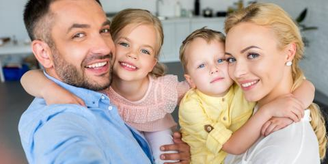 How to Successfully Co-Parent After a Divorce, Amsterdam, New York