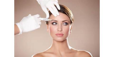 What is Botox® & What Can it do For You?, New York, New York