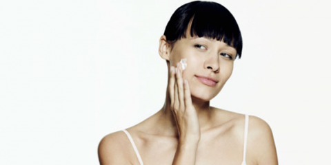 Five Easy Tips For Taking Care of Your Face This Summer , New York, New York
