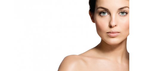 Fight Sagging, Loose Skin with Anand Medical Spa's Anti-Aging Therapies, New York, New York