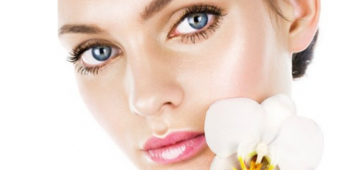 Anand Medical Spa: Dr. Chugh's Top Ten Natural Ways to Prevent Wrinkles , New York, New York