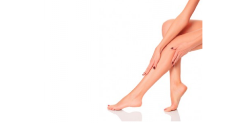 Prepare Your Legs for Summer With Spider Vein Removal & Sclerotherapy, New York, New York