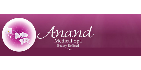 Anand Medical Spa Offers Skinmedica Chemical Peels Spring Promotion, New York, New York