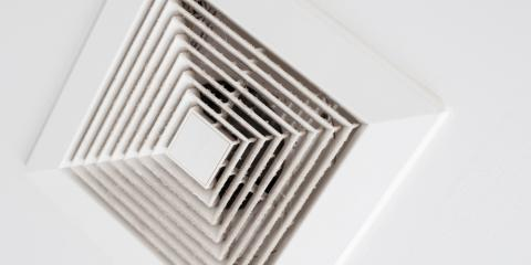 Isolation 101: When to Replace & What to Look For in Your Air Ducts, Anchorage, Alaska