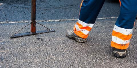 3 Asphalt Driveway Care Tips for Summer, Wasilla, Alaska