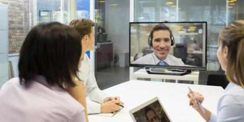Your Guide to Whole Office Audio-Video Installation, Anchorage, Alaska