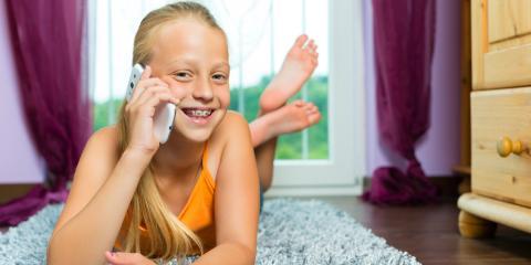 When Should My Child Get Braces?, Anchorage, Alaska