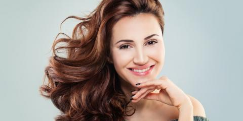 The Top 3 Benefits of Cosmetic Dentistry, Anchorage, Alaska