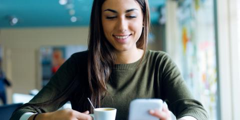 4 Apps to Boost Your Dental Care, Wasilla, Alaska