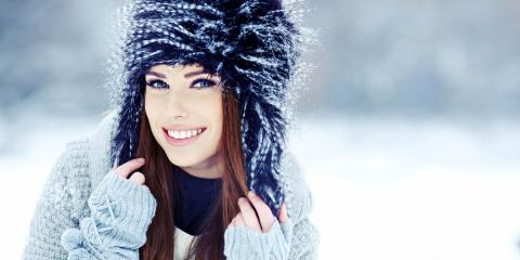 5 Simple & Effective Teeth Whitening Strategies, Anchorage, Alaska