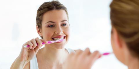 3 Tips for Caring for Dental Implants, Anchorage, Alaska