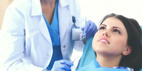 Everything You Should Know About Dental Sedation, Anchorage, Alaska