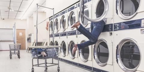 3 Ways a Dry Cleaning Service Can Save You Money & Hassle, Anchorage, Alaska