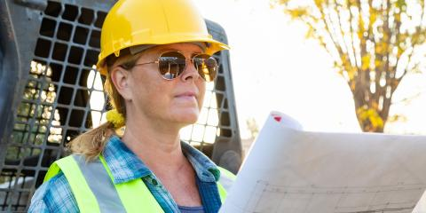 How to Choose the Right Excavation Contractor, Anchorage, Alaska