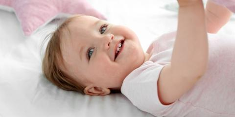 Family Dentistry Tips: 5 Ways to Improve Your Child's First Dental Visit, Anchorage, Alaska