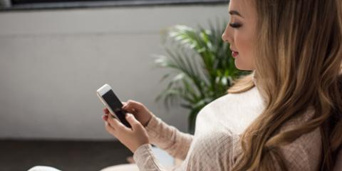 3 Reasons to Avoid Social Media During Child Custody Cases, Anchorage, Alaska