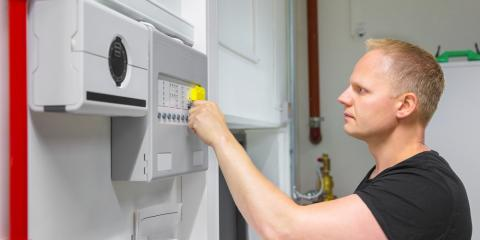 3 Reasons to Regularly Test & Inspect Your Fire Alarm System, Anchorage, Alaska