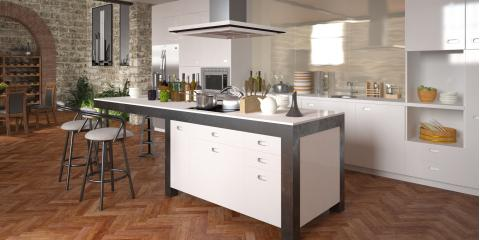 5 Flooring Trends for 2020, Anchorage, Alaska