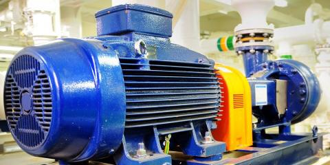 3 Tips to Ensure Your Generator Is Ready for an Emergency, Anchorage, Alaska