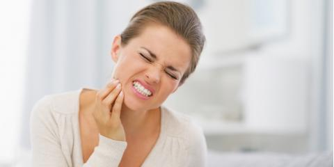What Is Neuromuscular Dentistry and How Does It Relieve Jaw Pain?, Anchorage, Alaska