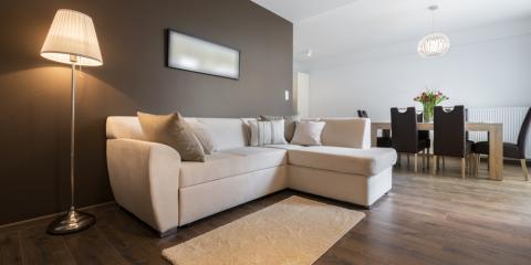 5 Reasons You May Experience Painting & Drywall Damage, ,