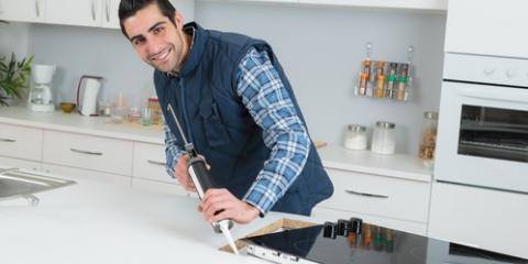 4 Reasons to Schedule Home Remodeling in the Winter, ,