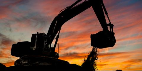 3 Projects That Require the Help of an Excavation Contractor, Anchorage, Alaska