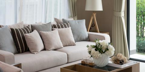 cloth vs leather furniture experts explain the pros u0026amp