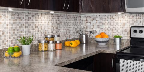3 Mistakes to Avoid When Cleaning Your Marble Countertops, Anchorage, Alaska