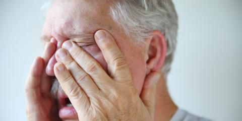 Medical Clinic Shares Everything You Need to Know About Sinus Infections, Anchorage, Alaska