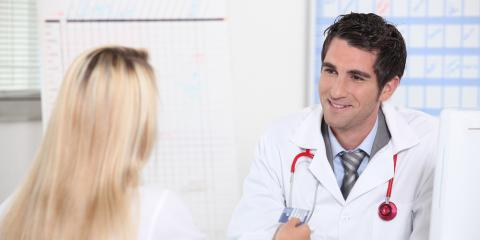 3 Health Tips From Anchorage's Premier Primary Care Physicians, Anchorage, Alaska
