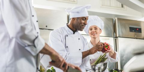 5 Tips for Keeping a Clean Restaurant , Anchorage, Alaska