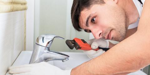Why Use Camera Inspections for Commercial Plumbing Issues, Anchorage, Alaska