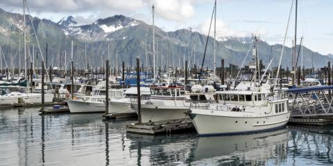 6 Tips for Boating in Alaska, Anchorage, Alaska