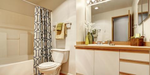 4 Reasons You Might Need Bathroom Remodeling, Anchorage, Alaska