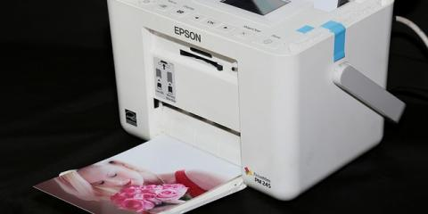 How You'll Benefit From Having a Printer for Your Business, Anchorage, Alaska
