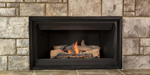 4 Gas Furnace Safety Tips From Anchorage s Leading Heating